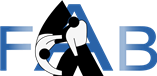 Fachverband für Aikido in Bayern e.V.